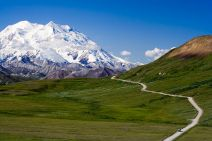 1200px-Mount_McKinley_Alaska