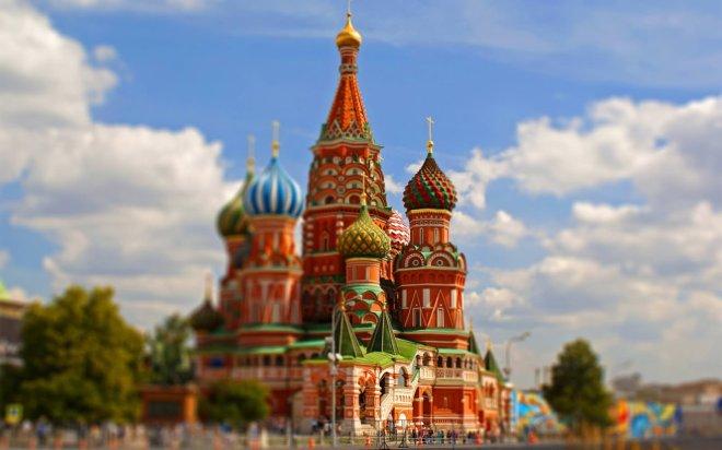 Beautiful-Image-Of-Kremlin-Palace.jpg