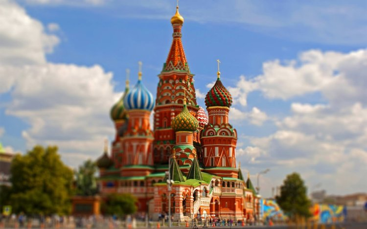 Beautiful-Image-Of-Kremlin-Palace.jpg