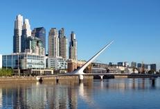 Buenos-Aires-Widescreen