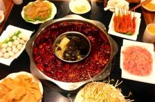 chongqing-hot-pot-1