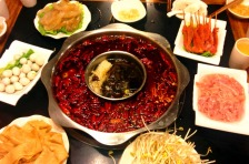 chongqing-hot-pot-1