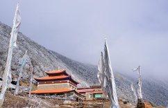 Gongga-Lang-Ji-Ling-Monastery-01
