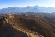 Great-Wall-Gubeikou-to-Jinshanling