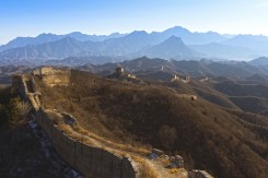 Great-Wall-Gubeikou-to-Jinshanling