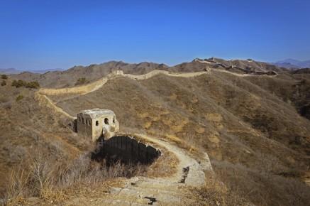 Gubeikou-Great-Wall1