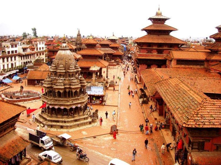 Nepal_Culture_Kathmandu_square.jpg